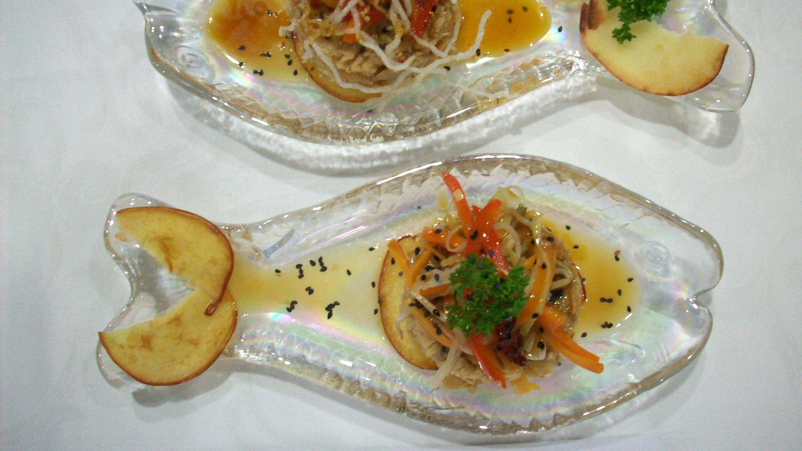 bacalao superior vs noruega 500 gr de cocochas de merluza o bacalao 2 ó 3 dientes de ajo en la foto inferior, cocochas de bacalao foto superior, cocochas de merluza resumen nombre.