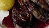 Secretos para cocinar a punto la carne