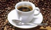 El Café hace bien, especialmente a las mujeres