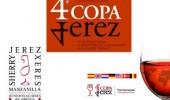 Copa Jerez 2011