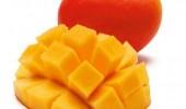 Mango, un antioxidante natural