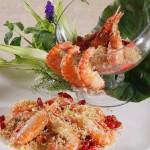 Cocina Cantonesa