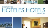 """ASONAHORES y Ministerio Turismo lanzan """"Directorio de Hoteles 2011-2012"""""""