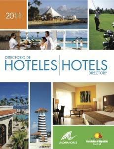 DIRECTORIO HOTELES