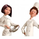 Dia Chef