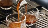 Barismo: el arte de preparar café expresso