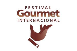 Festival Gourmet Internacional Caracas 2011