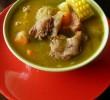 Sancocho Gourmet