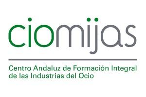 logo_CIOMIJAS_02