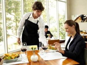 Calidad en el Servicio al Cliente