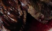 Cómo y para qué sellar la carne?