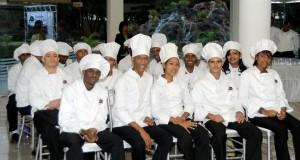 Proyecto 300 Chef