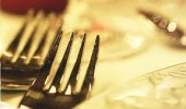 Cookers Professional anuncia Diplomado Gerencia en Negocios del Arte Culinario