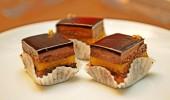 Chocoa, nueva y dulce alternativa