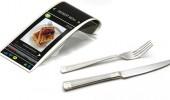 EPOS-lite : el menú vía wifi