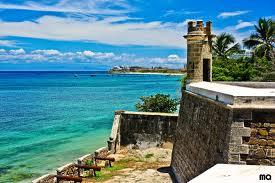 Mes de la Gastronomía en Isla Margarita