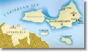 isla margarita 3