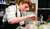Flynn McGarry, chef californiano de 13 años