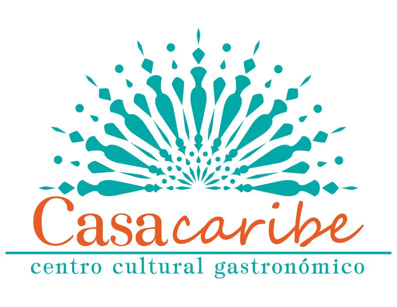 Casa Caribe abre Taste Santo Domingo con Foro Gastronómico