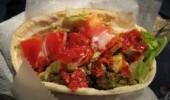 Crítica gastronómica : Medio Oriente en Santo Domingo