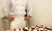 Chef explica por qué la cocina danesa es un hit