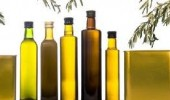 Aceite de oliva, propiedades y mitos