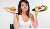Los alimentos que hacen engordar