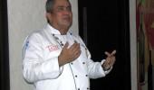 Copa Culinaria Nestlé, primera competición de estándar internacional en RD.