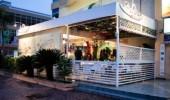 Restaurante Da Dino abre sus puertas con innovadora propuesta gastronómica.