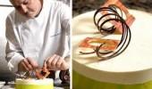 Figuras de El Gourmet.com en Taste Santo Domingo