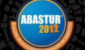 ABASTUR 2012 inicia la próxima semana