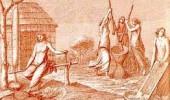 En busca de la Cativía, primera parte: los cronistas
