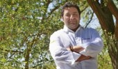 Chef Antonio Arrabal representará a España