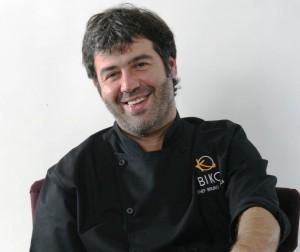 Bruno Oteiza 7