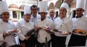 Cocina mexicana 3