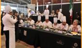 México : turismo y gastronomía