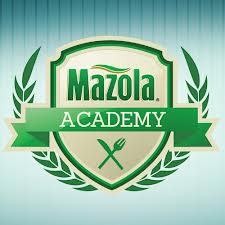 mazola 1