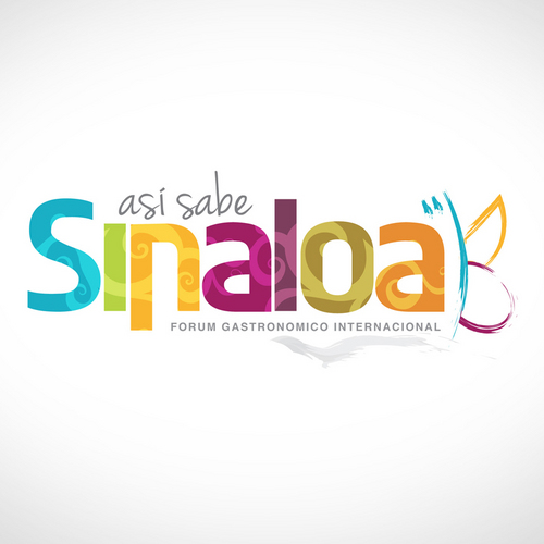 Forum Gastronómico Así sabe Sinaloa