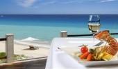 Anuncian Cancún–Riviera Maya Wine & Food Festival 2013