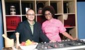 Casa Caribe en revista SDQ