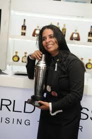 Patricia Toribio