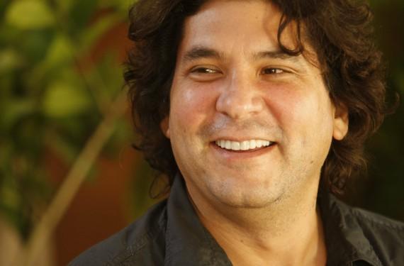 Gastón Acurio obtuvo Premio de Gastronomía Mundial 2013