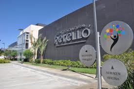 CC Perelló