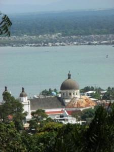 Cabo-haitiano-1.
