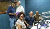Música y Gastronomía del Caribe