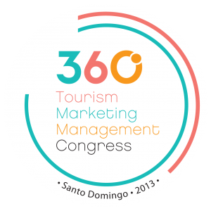 Logo 360 Congress