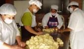 Día Nacional del Panadero