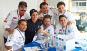 """Convocan a concurso """"Cocinero del año"""" en México"""