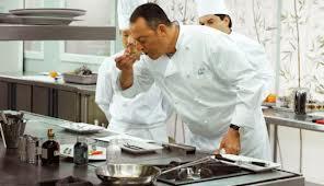 como un chef 3