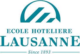 logo École Hôtelière de Lausanne